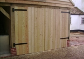 doors-landb-larch